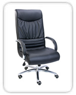 manufacturers of office chairs chairs mumbai office funiture